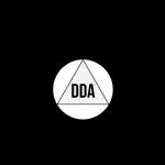 Dual Diagnosis Anonymous (UK) Logo